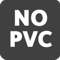 PVC безплатно