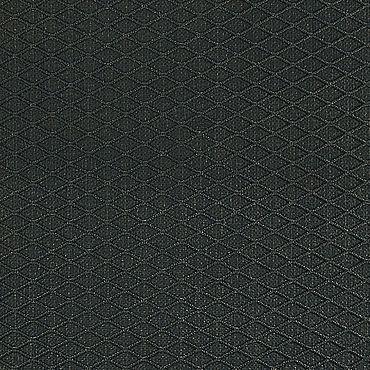 Fine mesh-grip texture